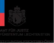 Stiftungsaufsichtsbehörde Liechtenstein